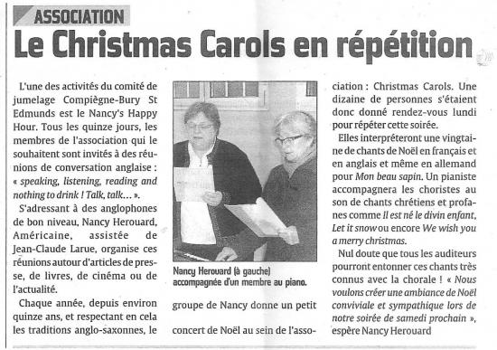 courrier-picard-dec-2012
